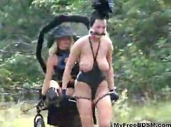 Bdsm, Bondage, Domination, Gotporn.com