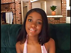 Black, Beauty, Audition, Xhamster.com