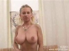Riding, Orgasm, Sybian, Gotporn.com