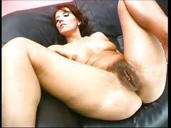 Hairy, Insertion, Xhamster.com