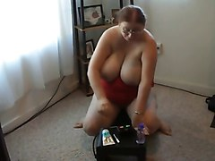 Wife, Sybian, Xhamster.com
