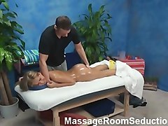Massage, Ass, Hidden, Pornhub.com