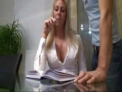 Teacher, Mature, Xhamster.com