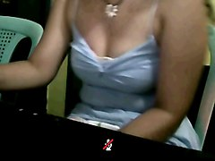 Nipples, Flashing, Xhamster.com