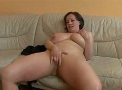 German, Bbw, Mature, Xhamster.com
