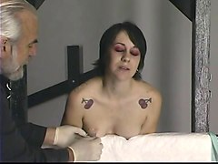 Needle, Tattoo, Xhamster.com