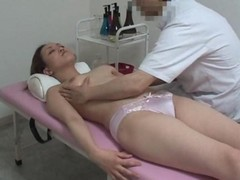 Wife, Massage, Orgasm, Gotporn.com