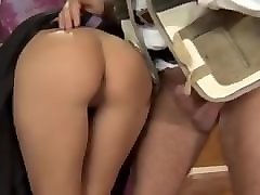 Anal, German, Maid, Pornhub.com