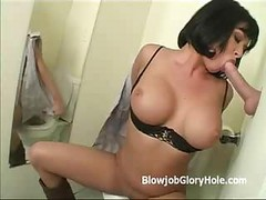 Rough, Blowjob, Gloryhole, Drtuber.com