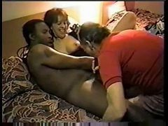 Black, Husband, Wife, Xhamster.com