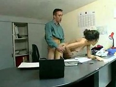 Arab, Office, Xhamster.com