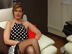 Whore, French, Xhamster.com