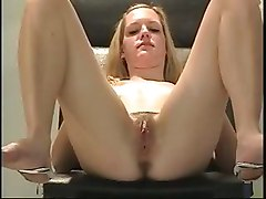 Gyno, Teacher, Exam, Xhamster.com