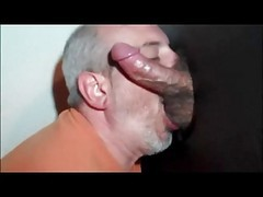 Swallow, Gloryhole, Xhamster.com