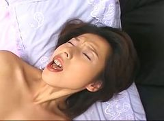 Asian, Japanese, Mature, Xhamster.com