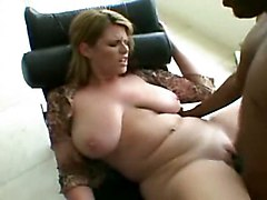 Chubby, Compilation, Cumshot, Xhamster.com