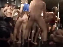 Club, Orgy, Party, Xhamster.com