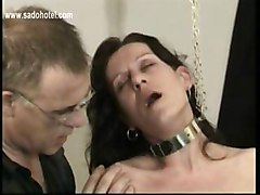 Slave, Tied, Tight, Gotporn.com