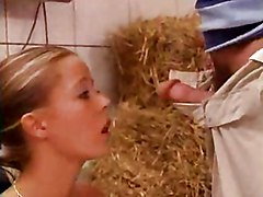 Farm, Babe, German, Redtube.com