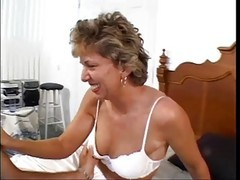 Anal, Mature, Mature Anal, Xhamster.com