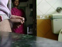Indian, Maid, Xhamster.com